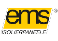 LOGO_ems Isolierpaneele