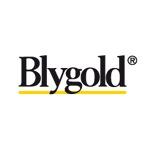 LOGO_Blygold Berlin GmbH