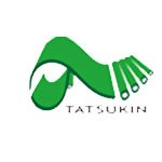 LOGO_Shanghai Tatsukin HVAC Equipment Co., Ltd.