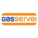 LOGO_GAS SERVEI S.A.