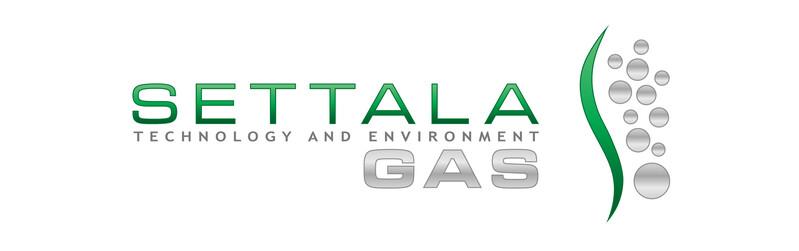 LOGO_Settala Gas SpA