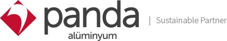 LOGO_Panda Aluminium