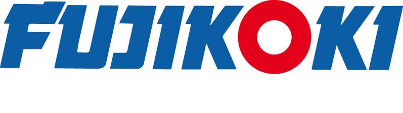 LOGO_Fujikoki Corporation