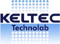 LOGO_Keltec-Technolab, Inc.