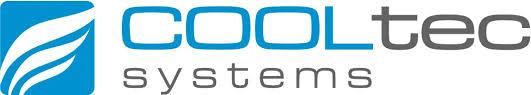 LOGO_COOLtec Systems Klima Kälte GmbH
