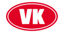 LOGO_V.K. Industrial Corporation