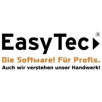 LOGO_EasyTec Software GmbH