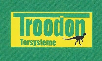 LOGO_Troodon Torsysteme GmbH
