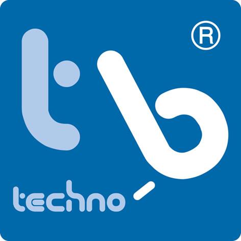 LOGO_TECHNO-B