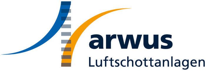 LOGO_arwus GmbH