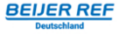 LOGO_Beijer Ref Deutschland GmbH