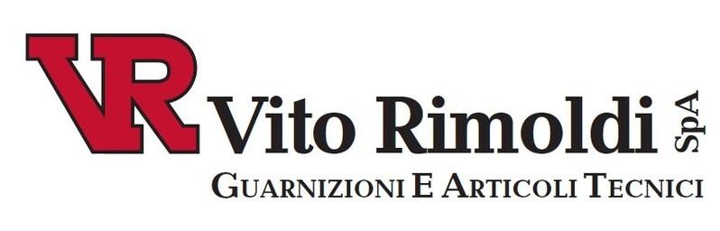 LOGO_Vito Rimoldi Spa
