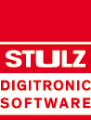 LOGO_STULZ Digitronic Software GmbH