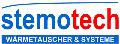 LOGO_Stemotech GmbH
