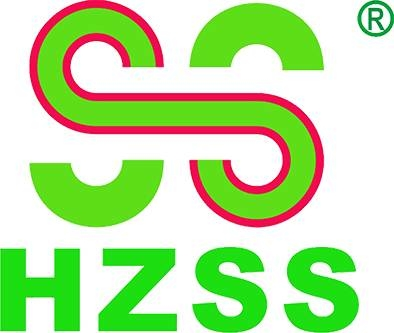LOGO_Hangzhou Shenshi Energy Conservation Technology Co., Ltd.