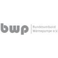 LOGO_Bundesverband Wärmepumpe e.V.