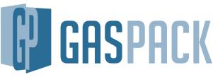 LOGO_GasPack