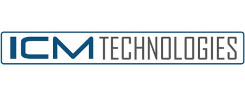 LOGO_ICM Technologies / ICM Enerji ve Sogutma Teknolojileri