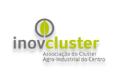 LOGO_InovCluster