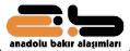 LOGO_Anadolu Bakir A.S.