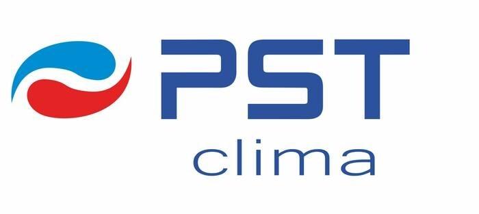 LOGO_PST CLIMA SRL