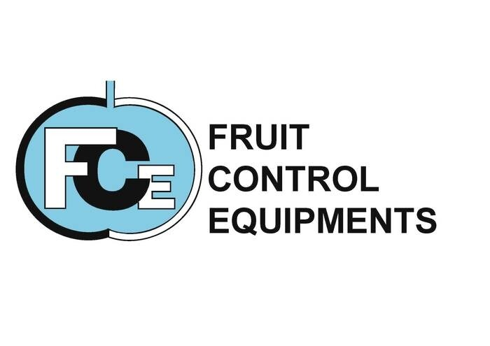 LOGO_Fruit Control Equipments S.R.L.