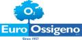 LOGO_Euro Ossigeno