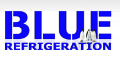 LOGO_Blue Refrigeration Industry Co. Ltd