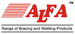 LOGO_Indian Solder and Braze Alloys