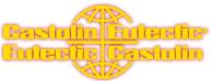 LOGO_Castolin Eutectic