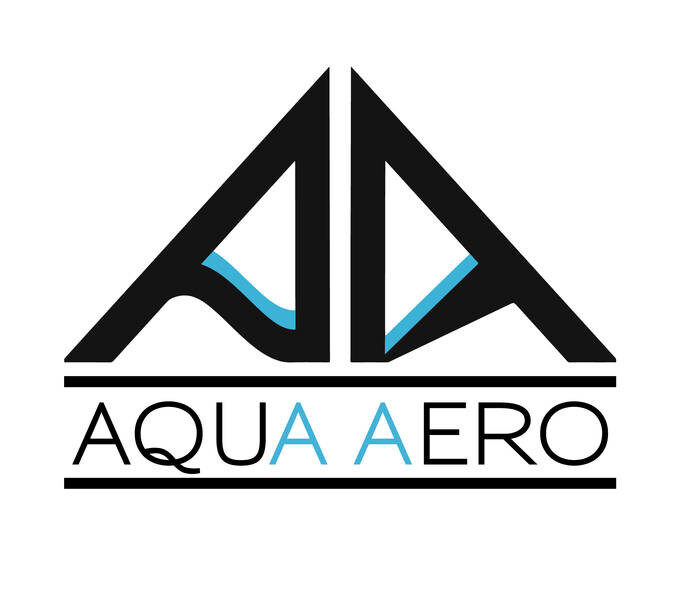 LOGO_AQUA AERO COATINGS B.V.