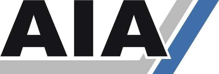 LOGO_AIA (LU-VE Group)