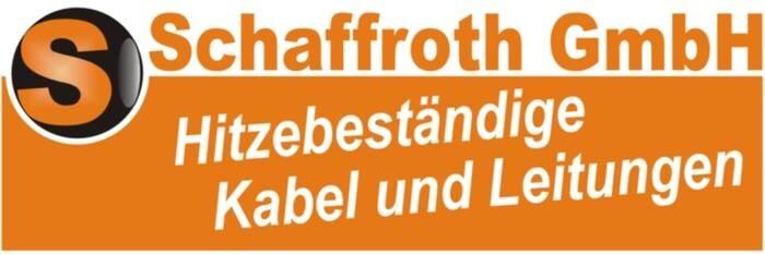 LOGO_Schaffroth GmbH