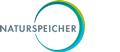 LOGO_Naturspeicher GmbH