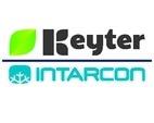 LOGO_KEYTER INTARCON