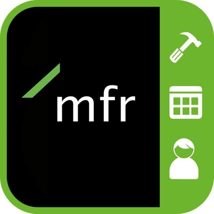 LOGO_Simplias GmbH mfr-mobile field report