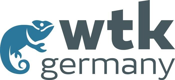 LOGO_WTK Germany GmbH