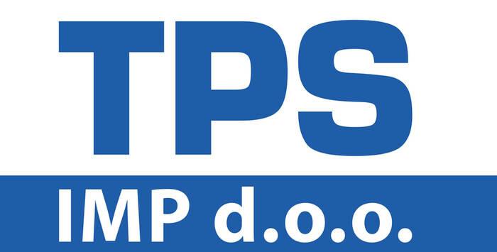 LOGO_TPS IMP d.o.o.