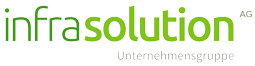 LOGO_InfraSolution AG