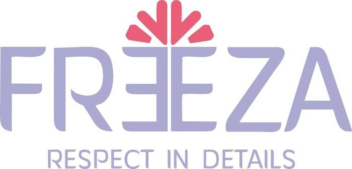 LOGO_FREEZA INDUSTRY FLLC.