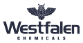 LOGO_Westfalen Chemicals GmbH