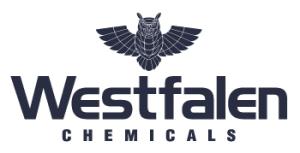 LOGO_Westfalen Chemicals GmbH