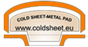 LOGO_Cold Sheet Metal Pad SRL