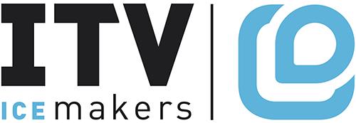 LOGO_ITV ICE MAKERS