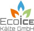LOGO_ECO ICE Kälte GmbH