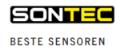 LOGO_Sontec Sensorbau GmbH