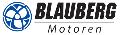 LOGO_Blauberg Motoren