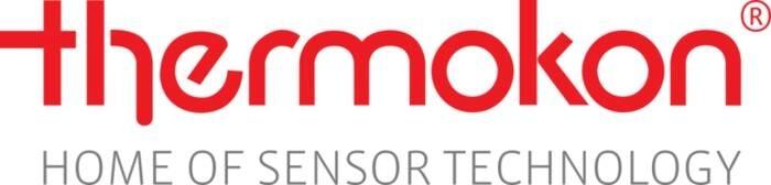LOGO_Thermokon Sensortechnik GmbH