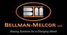 LOGO_Bellman-Melcor, LLC