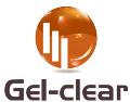 LOGO_Gel-clear Ltd